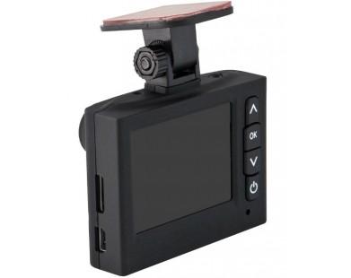 Видеорегистратор Incar VR-950 Super HD