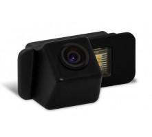 Камера заднего вида Parkvision PLC-30