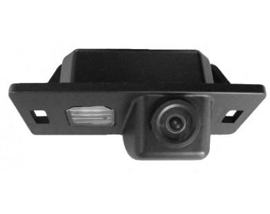 Камера заднего вида INCAR VDC-044 для Audi Q5 от 2008 г.в.