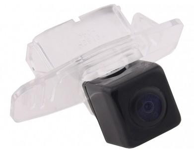 Камера заднего вида Pleervox PLV-AVG-HON02 для Honda Accord VII