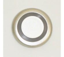 Датчик парковки ParkCity Light Gold (светло-золотистый, 20 мм)