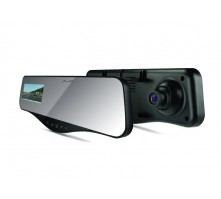 Зеркало-видеорегистратор Mio MiVue R25