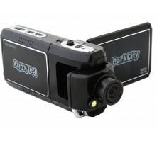 Видеорегистратор ParkCity HD DVR 520