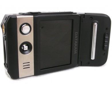 Видеорегистратор DataKam AR500