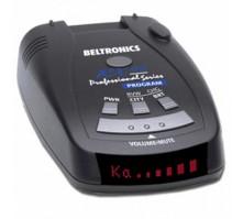 Радар-детектор Beltronics RX 55