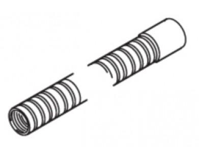 Глушитель воздуха д/горения Webasto (90416D)