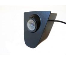 Цветная фронтальная камера для Honda (Pleervox)