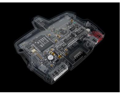 Pandora DX 50L