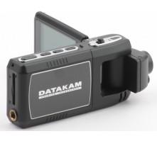 Видеорегистратор Datakam G9 MAX