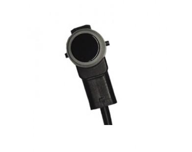 Датчик парковки ParkMaster XJ-BL (черный, 18 мм)