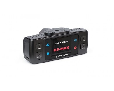 Видеорегистратор Datakam G5-PRO CITY BF