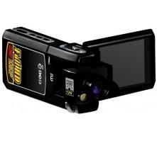 Видеорегистратор DOD F980LS