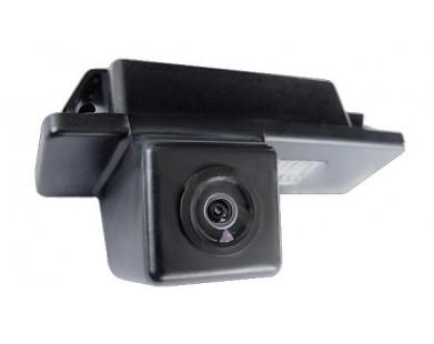 Камера заднего вида MyDean VCM-306C для  Citroen C5 от 2008 г.в.