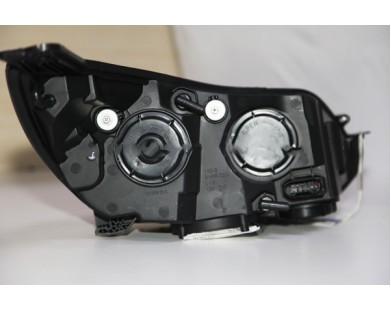 Передние фары LD type V3 для Ford Focus 3 2012-2014 г.в.