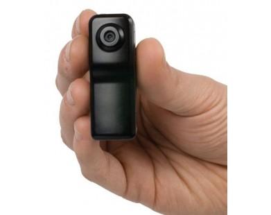 Видеорегистратор DVR-DV80