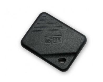 Иммобилайзер SOBR-STIGMA Mini