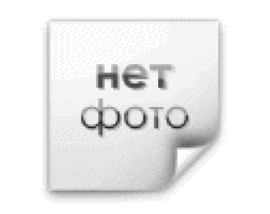 SOBR АТЕ-510