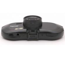 Видеорегистратор AdvoCam FD6 Profi с GPS-модулем