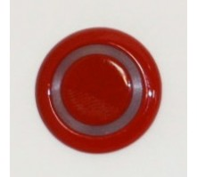 Датчик парковки ParkCity D18 Red (красный, 18 мм)