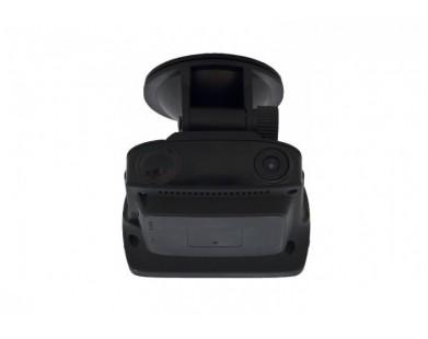 Видеорегистратор с радар-детектором и GPS Incar SDR-10