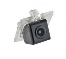 Камера заднего вида SWAT VDC-054 для Lexus RX 270