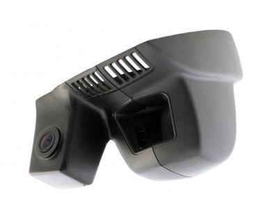 Штатный видеорегистратор BMW BGT-51169216739-T1