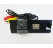 Камера заднего вида Motevo MA-50 для Hyundai Tucson от 10 г.в.