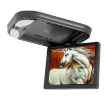 Автомобильный монитор Mystery MMTC-1040 Grey