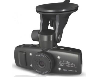 Видеорегистратор Видеосвидетель-3600 FHD G