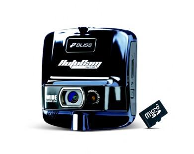 Видеорегистратор Bliss Autocam NV310