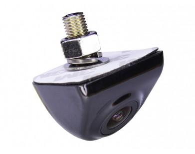 Универсальная камера заднего вида Pleervox PLV-CAM-CZ