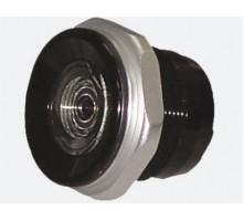 Камера заднего вида Prology MVC-133C