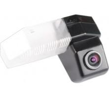 Камера заднего вида MyDean VCM-310C для Mazda 6 07-12 г.в.