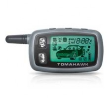 Tomahawk TW-7100