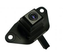 Камера заднего вида Pleervox PLV-CAM-THIGH для TOYOTA HighLander и Prius