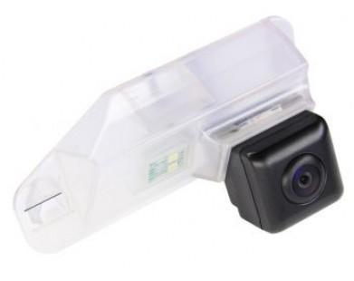 Камера заднего вида для Lexus (Pleervox)