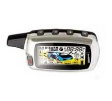 Pantera SLR-5755