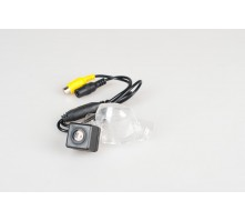 Камера заднего вида Motevo MA-19 для Honda CRV от 12 г.в.