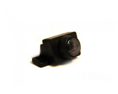 Камера заднего вида Sho-Me CA-9030D (универсальная)