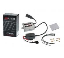 Блок розжига Optima Premium slim 35W 9-32V