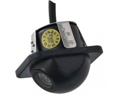 Универсальная камера заднего вида SWAT VDC-414