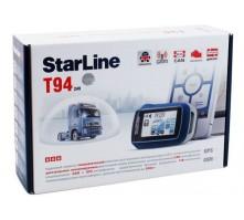 StarLine Т94 T2.0