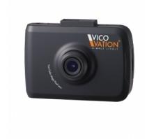 Видеорегистратор VicoVation TF2+ Premium