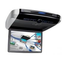 Автомобильный монитор Alpine PKG-2000P
