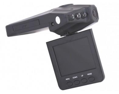 Видеорегистратор Stealth DVR ST 30