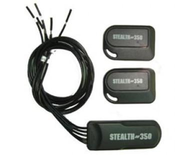 Иммобилайзер Stealth 350