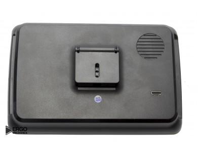 Монитор на подголовник Ergo ER10VS-AUTO