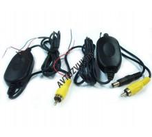 Комплект для беспроводного подключения камеры AC-W24