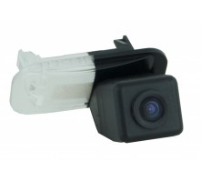 Камера заднего вида Intro VDC-091 для Mercedes B200 2011-2015 г.в.