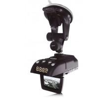 Видеорегистратор Highscreen BlackBox Radar HD